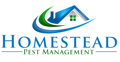Homestead Pest Management